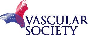 Vascular logo