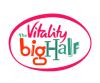 Vitality Big Half